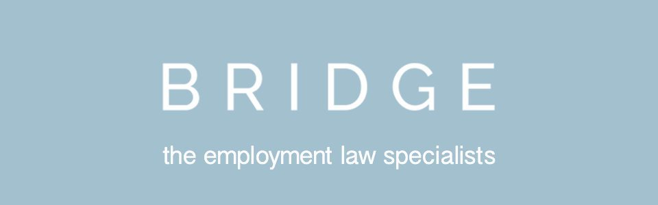 Bridge Employment Law Specialists